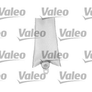 Filtre, unité d'alimentation de carburant - VALEO - 347416