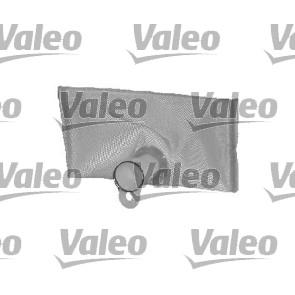 Filtre, unité d'alimentation de carburant - VALEO - 347419