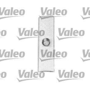 Filtre, unité d'alimentation de carburant - VALEO - 347420