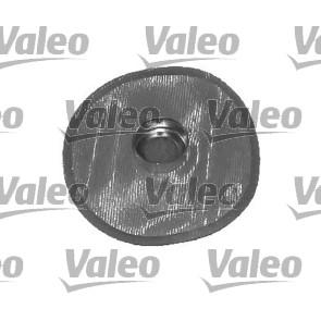 Filtre, unité d'alimentation de carburant - VALEO - 347422