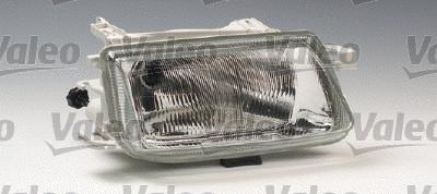 Projecteur principal - VALEO - 085653