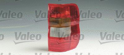 Feu arrière - VALEO - 085546