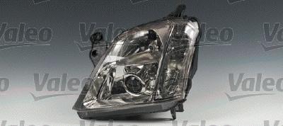 Projecteur principal - VALEO - 088516