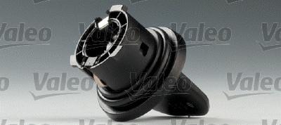 Douille de lampe, projecteur principal - VALEO - 087937