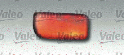 Feu arrière - VALEO - 088743