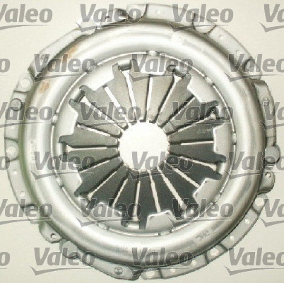 Kit d'embrayage - VALEO - 826788