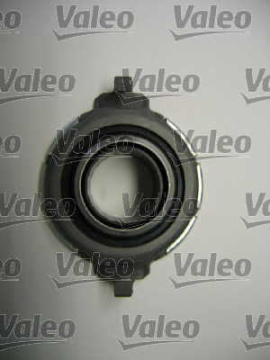 Kit d'embrayage - VALEO - 801696
