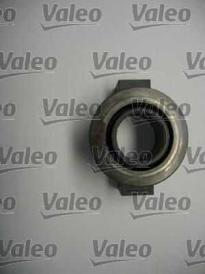 Kit d'embrayage - VALEO - 821096