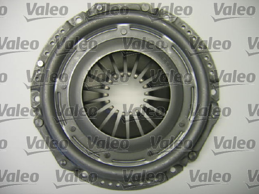Kit d'embrayage - VALEO - 826382