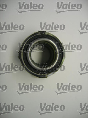 Kit d'embrayage - VALEO - 801344