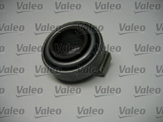 Kit d'embrayage - VALEO - 826758