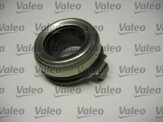 Kit d'embrayage - VALEO - 826763