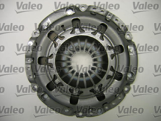 Kit d'embrayage - VALEO - 826735