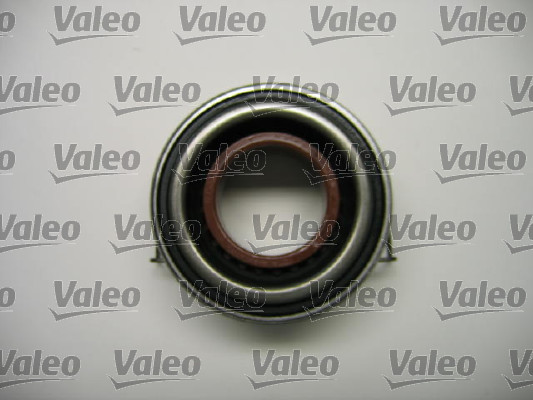 Kit d'embrayage - VALEO - 826791