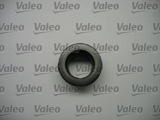 Kit d'embrayage - VALEO - 826738
