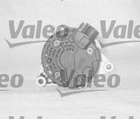 Alternateur - VALEO - 437345