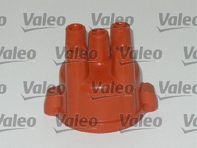 Tête d'allumeur - VALEO - 249013