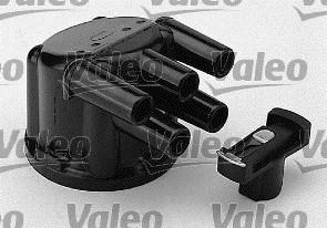 Kit d'assemblage, unité d'allumage - VALEO - 244662