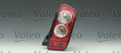 Feu arrière - VALEO - 088966