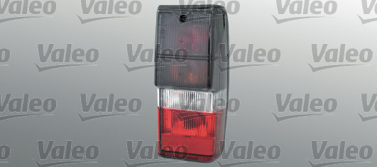 Feu arrière - VALEO - 065200