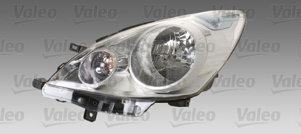 Projecteur principal - VALEO - 043953