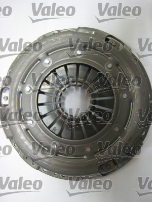 Kit d'embrayage - VALEO - 826718