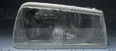 Projecteur principal - VALEO - 060308