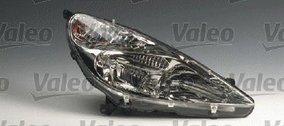 Projecteur principal - VALEO - 087658