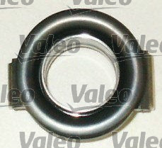 Kit d'embrayage - VALEO - 821125