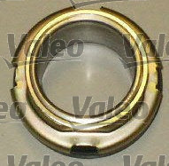 Kit d'embrayage - VALEO - 826568