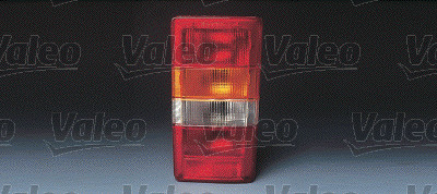 Feu arrière - VALEO - 082278