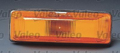Feu clignotant - VALEO - 084310