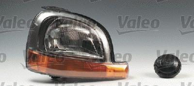 Projecteur principal - VALEO - 086669