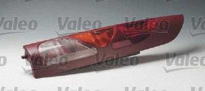 Feu arrière - VALEO - 086676