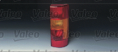 Feu arrière - VALEO - 084662