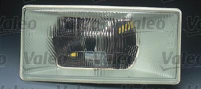 Projecteur principal - VALEO - 084315