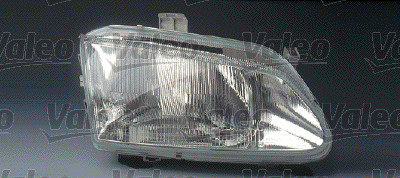 Projecteur principal - VALEO - 085795