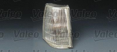 Feu clignotant - VALEO - 061205