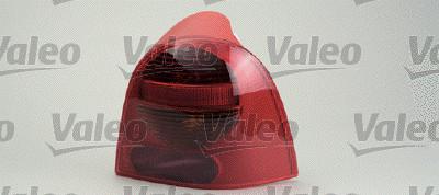 Feu arrière - VALEO - 087364