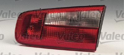Feu arrière - VALEO - 087999