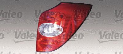 Feu arrière - VALEO - 088001