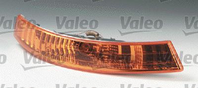 Feu clignotant - VALEO - 088131