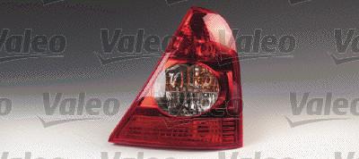 Feu arrière - VALEO - 088135