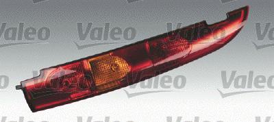 Feu arrière - VALEO - 088493
