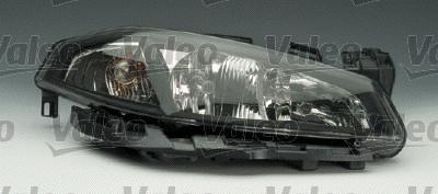 Projecteur principal - VALEO - 088940