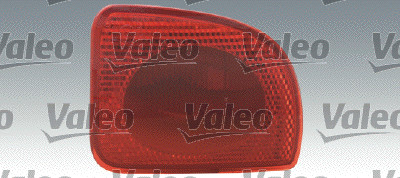 Feu arrière - VALEO - 043638