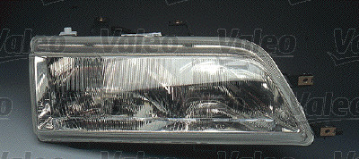 Projecteur principal - VALEO - 085302
