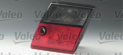 Feu arrière - VALEO - 086689