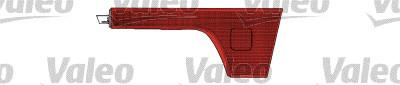 Feu arrière - VALEO - 085189