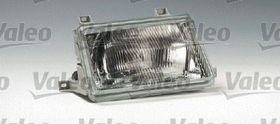Projecteur principal - VALEO - 084557